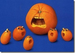 CryingOranges20070928