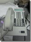 DeadOfficePhone20080806