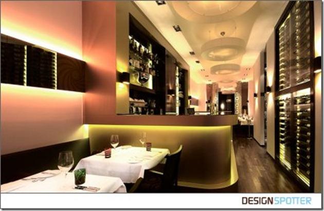 DesignSpotterBond20090714
