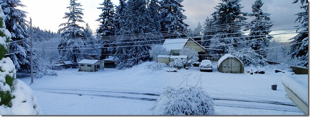 house Winter 2006 Front Door Stitch