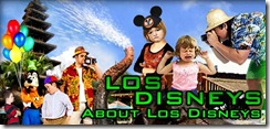 LosDisneys20070827