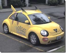 PikachuSlugBug20060812