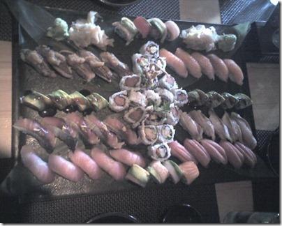 SushiMountain20070827